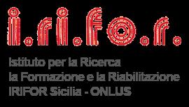IRIFOR Sicilia
